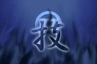 TANAKA SPIRITS